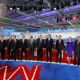TV with a Prof – SPECIAL EDITION! – GOP Debate on 10/28 with Profs. Lauri and Robert McNown