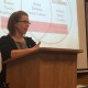 Honor, Gender, and Violence: A Recap of Jennifer Fluri's Lecture on Conflict Mediation in Afghanistan